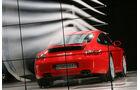 Porsche Carrera S 09