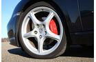 Porsche Cayman S 08