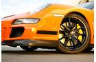 Porsche GT3 RS 13