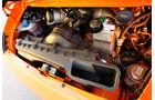 Porsche GT3 RS 16