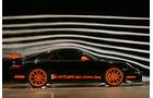Porsche GT3 RS 22