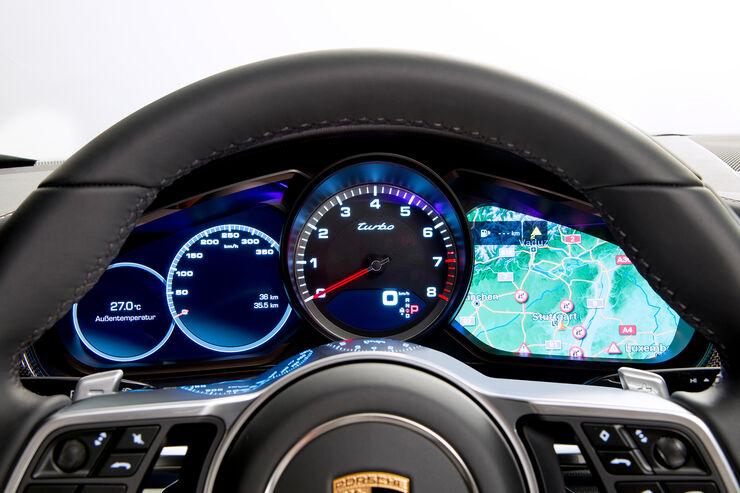 Porsche-Panamera-Turbo-fotoshowBig-64e24