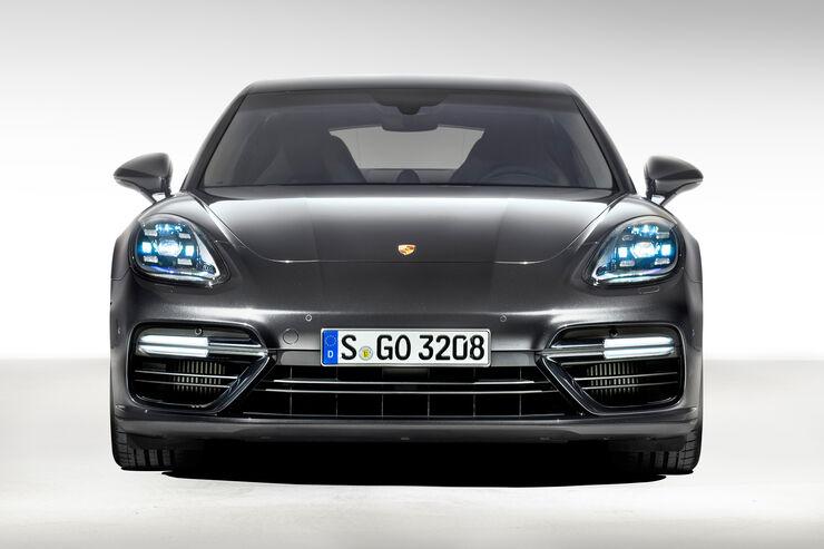 Porsche-Panamera-Turbo-fotoshowBig-adde4