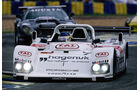 Porsche WSC