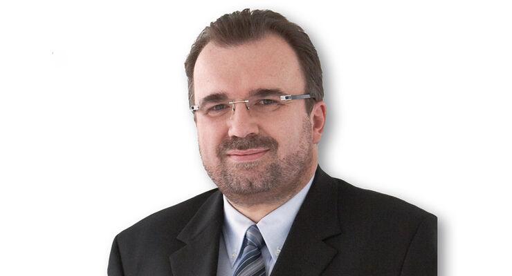Dr. <b>Siegfried Russwurm</b> - Prof-Dr-Siegfried-Russwurm-articleDetail-10a831f7-575748