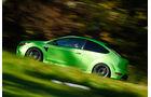 Raeder-Ford Focus RS
