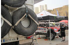 Rallye Dakar 2028