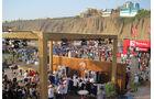Rallye Dakar 2029