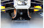 Red Bull - Formel 1 - GP Japan 2013
