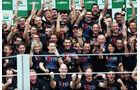 Red Bull GP Brasilien 2012