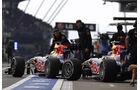 Red Bull - GP Deutschland - 2011 - F1