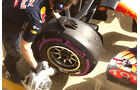 Red Bull RB12 - Barcelona F1-Test 2016