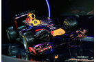 Red Bull RB9 Detail 2013