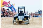 Red Bull Seifenkisten Rennen - Herten 2013