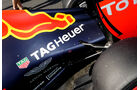Red Bull Tag Heuer - GP Australien 2016