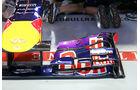 Red Bull - Technik - GP Singapur 2013