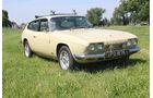 Reliant Scimitar GTE SE 5a