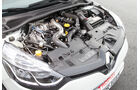 Renault Clio R.S. 220 Trophy, Motor
