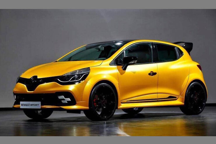 renault clio rs 16 kz 01 driving fun forum. Black Bedroom Furniture Sets. Home Design Ideas