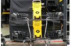 Renault F1 - Formel 1 - GP Australien - Melbourne - 18. März 2016
