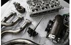 Renault V6-Turbomotor, Formel 1, 06/2013