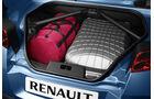 Renault Wind 1.6 Kofferraum