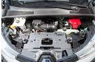 Renault Zoe Intens, Motor
