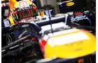 Robin Frijns - Red Bull - Young Driver Test - Abu Dhabi - 8. November 2012