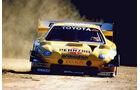 Rod Millen Toyota Celica 1996 Pikes Peak