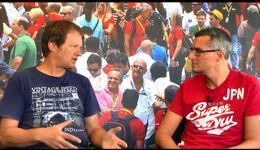 Screenshot - Formel Schmidt - GP Belgien 2016