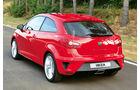 Seat Ibiza SC 1.4 TSI DSG