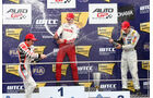 Sergey Sirotkin - Auto GP 2012