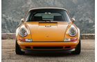 Singer Porsche 911 Goodwood 2015