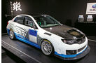 Subaru Impreza WRX STI R4