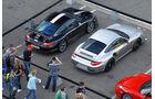 Supersportwagenausstellung, 2011