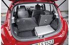 Suzuki Swift 1.2 Kofferraum