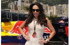 Tamara Ecclestone - GP Monaco 2013 - VIPs & Promis