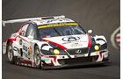 Team SGC Lexus IS350 Super GT 2012
