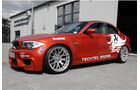 Techtec BMW 1er