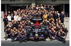 Toro Rosso Team  2008