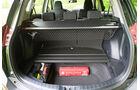Toyota RAV4 2.2 D-4D AWD Life, Kofferraum