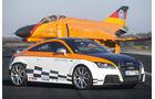 Tuner, MTM, Audi TT RS Clubsport