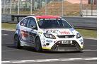 VLN 1.Lauf Langstreckenmeisterschaft Nürburgring 02-04-2011