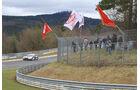 VLN 1.Lauf Langstreckenmeisterschaft Nürburgring 27-03-2010