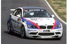 VLN, 2011, #161, Klasse SP10 , BMW M3,