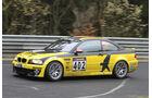 VLN 2012, #402, Klasse V6
