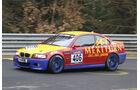 VLN 2012, #406, Klasse V6
