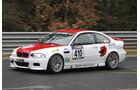 VLN 2012, #410, Klasse V6