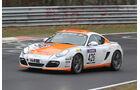 VLN 2012, #426, Klasse V6