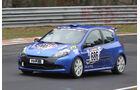 VLN 2012, #686, Klasse CUP3